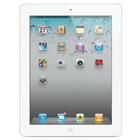 iPad 3代